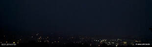 lohr-webcam-02-01-2014-07:50
