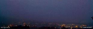 lohr-webcam-02-01-2014-08:00
