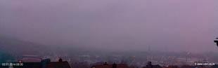 lohr-webcam-02-01-2014-08:30