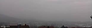 lohr-webcam-02-01-2014-08:50