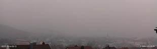 lohr-webcam-02-01-2014-09:10