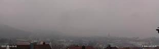 lohr-webcam-02-01-2014-09:40