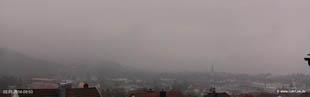 lohr-webcam-02-01-2014-09:50