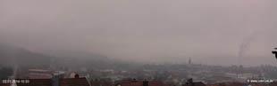 lohr-webcam-02-01-2014-10:30