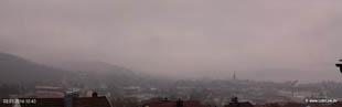 lohr-webcam-02-01-2014-10:40