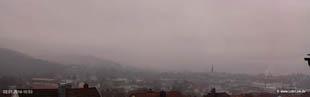 lohr-webcam-02-01-2014-10:50