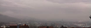 lohr-webcam-02-01-2014-11:40