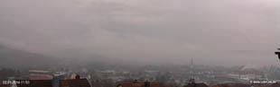 lohr-webcam-02-01-2014-11:50