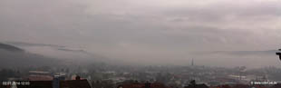 lohr-webcam-02-01-2014-12:00