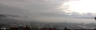 lohr-webcam-02-01-2014-12:10