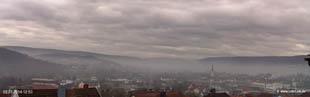 lohr-webcam-02-01-2014-12:50