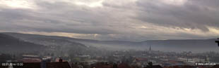lohr-webcam-02-01-2014-13:30