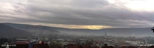 lohr-webcam-02-01-2014-13:50