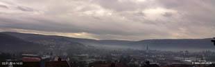 lohr-webcam-02-01-2014-14:00