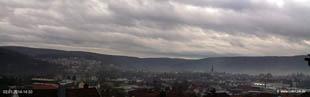 lohr-webcam-02-01-2014-14:30