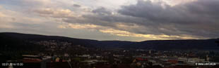 lohr-webcam-02-01-2014-15:30