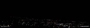 lohr-webcam-02-01-2014-17:40