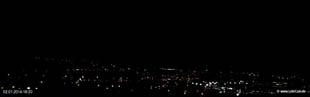 lohr-webcam-02-01-2014-18:30