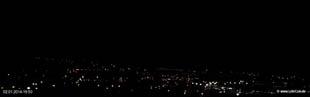 lohr-webcam-02-01-2014-19:50