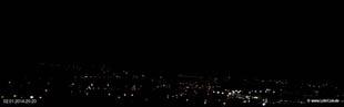 lohr-webcam-02-01-2014-20:20