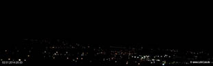 lohr-webcam-02-01-2014-20:30