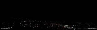 lohr-webcam-02-01-2014-21:10