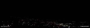 lohr-webcam-02-01-2014-21:40