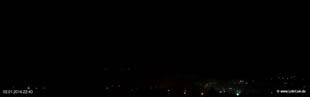 lohr-webcam-02-01-2014-22:40