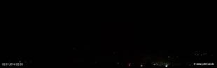 lohr-webcam-02-01-2014-22:50