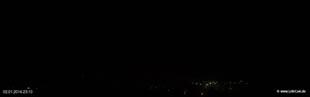 lohr-webcam-02-01-2014-23:10