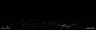 lohr-webcam-30-01-2014-00:00