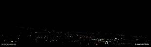 lohr-webcam-30-01-2014-00:10