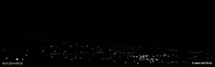 lohr-webcam-30-01-2014-00:30