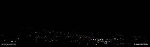 lohr-webcam-30-01-2014-01:00