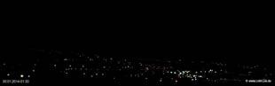 lohr-webcam-30-01-2014-01:30