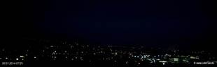 lohr-webcam-30-01-2014-07:20