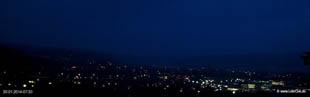 lohr-webcam-30-01-2014-07:30