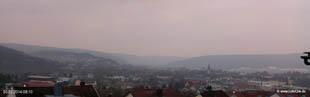 lohr-webcam-30-01-2014-08:10