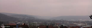 lohr-webcam-30-01-2014-08:30