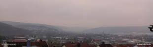 lohr-webcam-30-01-2014-08:40