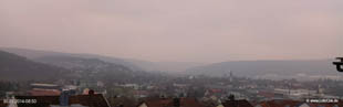 lohr-webcam-30-01-2014-08:50