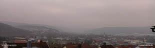 lohr-webcam-30-01-2014-09:50