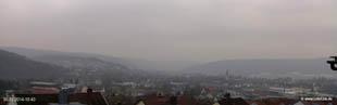lohr-webcam-30-01-2014-10:40