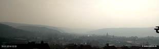 lohr-webcam-30-01-2014-12:30
