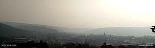 lohr-webcam-30-01-2014-13:00