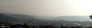 lohr-webcam-30-01-2014-14:20