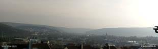 lohr-webcam-30-01-2014-15:20