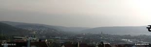 lohr-webcam-30-01-2014-15:40
