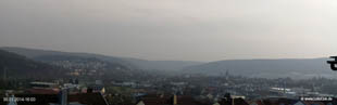 lohr-webcam-30-01-2014-16:00