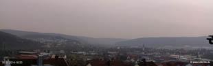 lohr-webcam-30-01-2014-16:30
